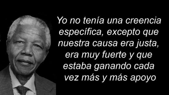 Frases-de-Nelson-Mandela-mensajes-5