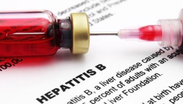 Hepatitis_B_2