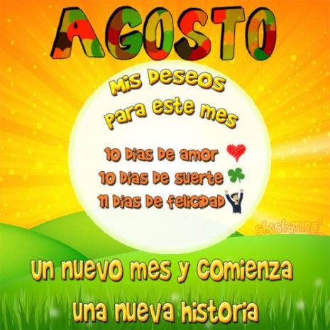 HolaAgosto14