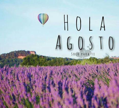 HolaAgosto35