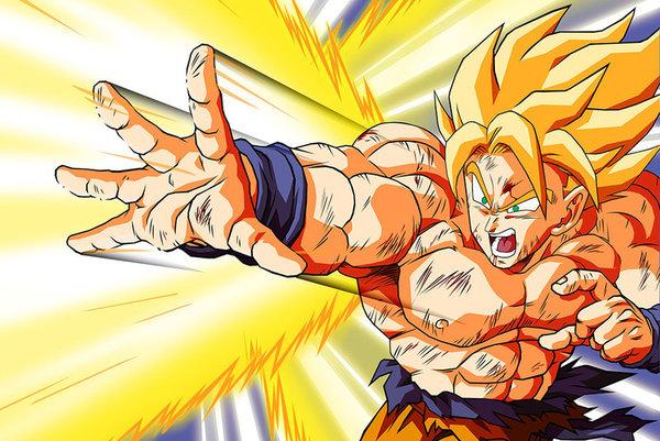 Son-Goku-y-sus-amigos-regresan-con-Dragon-Ball-Super_landscape