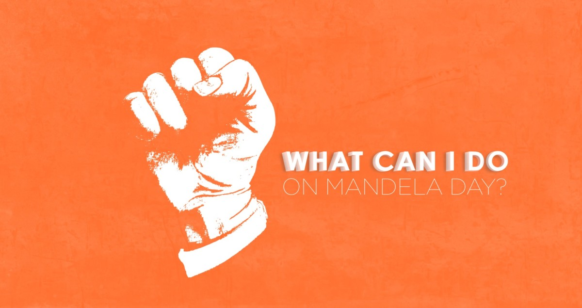 What-can-I-do-on-Mandela-Day