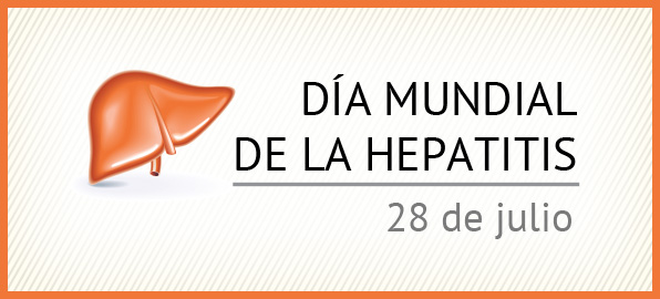 hepa3