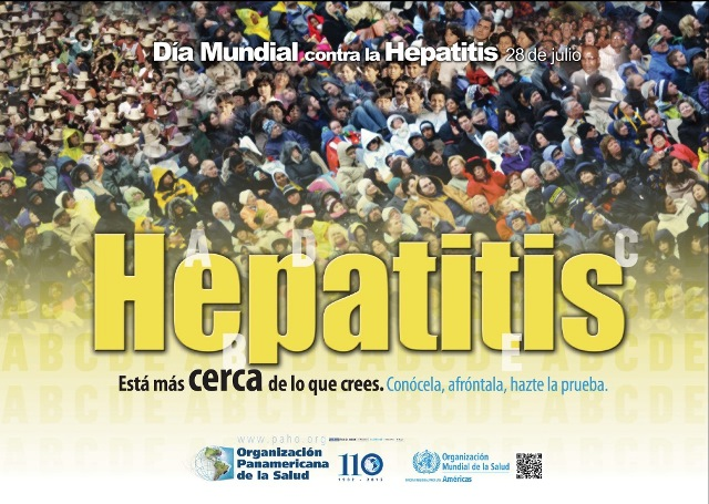 hepatitis2