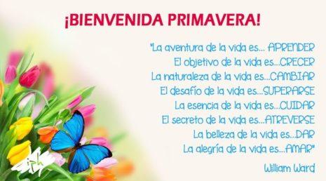 BienvenidaPrimavera17