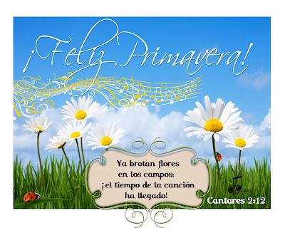 BienvenidaPrimavera20