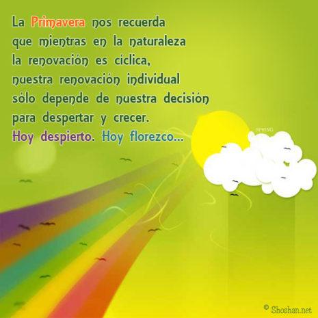 BienvenidaPrimavera21
