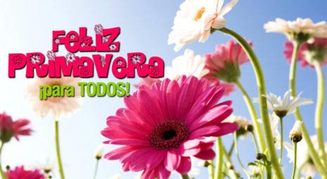 BienvenidaPrimavera27
