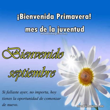 BienvenidaPrimavera33