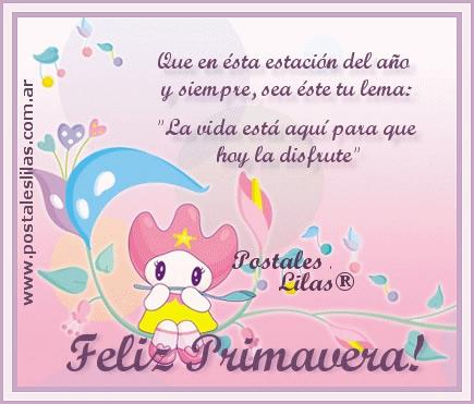 BienvenidaPrimavera37