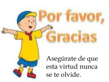 DecirGracias13