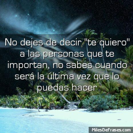 DecirTeQuiero11