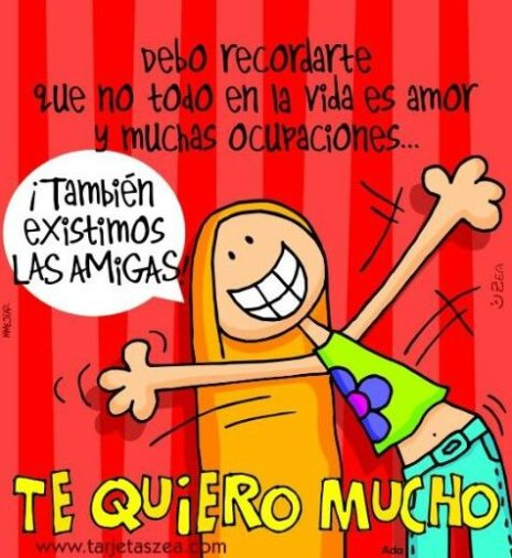 DecirTeQuiero14