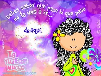 DecirTeQuiero33