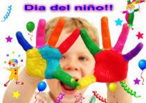FestejoDiaDelNiNo15