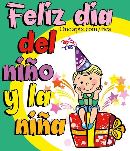 FestejoDiaDelNiNo21