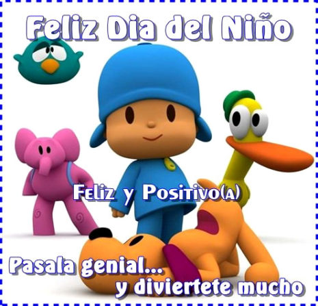 FestejoDiaDelNiNo37
