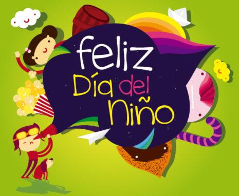 FestejoDiaDelNiNo6