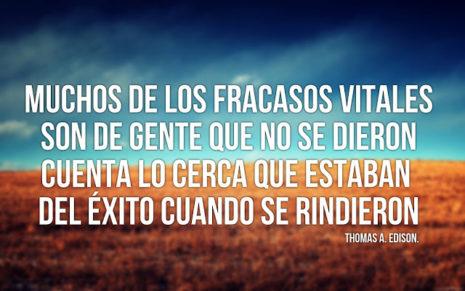 FrasesDeLaVida11