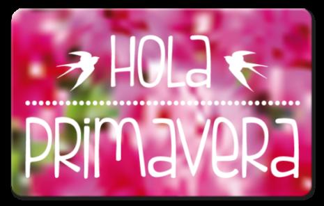 HolaPrimavera12