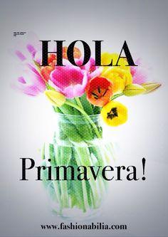 HolaPrimavera13