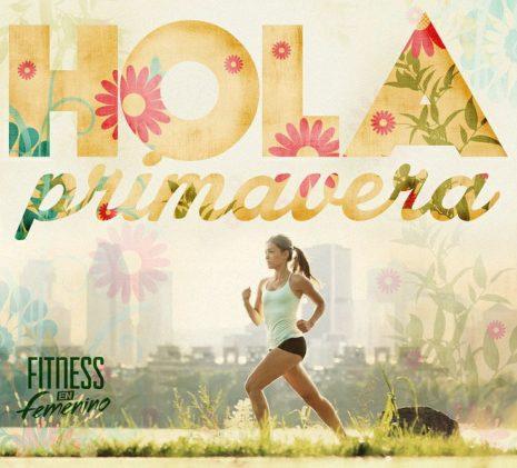HolaPrimavera14