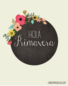 HolaPrimavera2