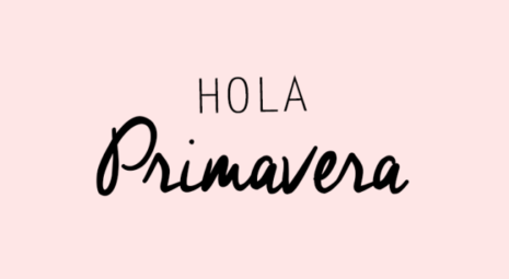 HolaPrimavera7