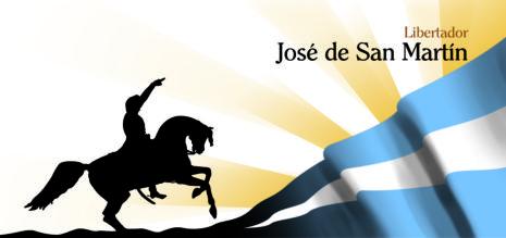 JoseDeSanMartin11
