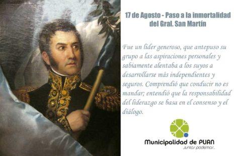JoseDeSanMartin12