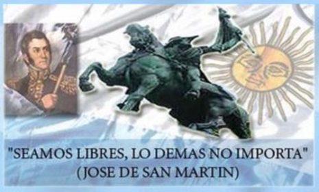 JoseDeSanMartin13
