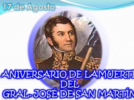 JoseDeSanMartin14