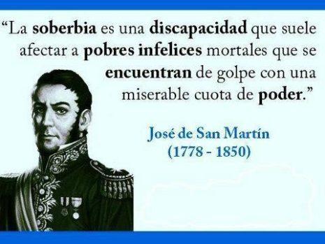 JoseDeSanMartin18
