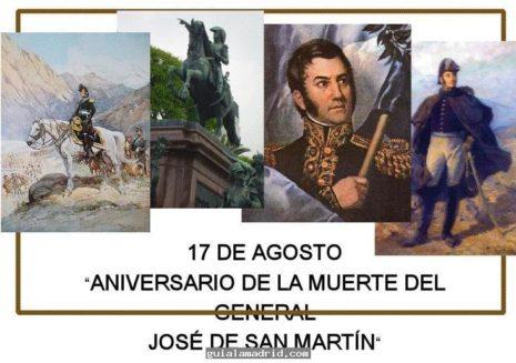 JoseDeSanMartin21