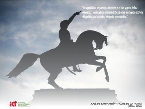 JoseDeSanMartin28