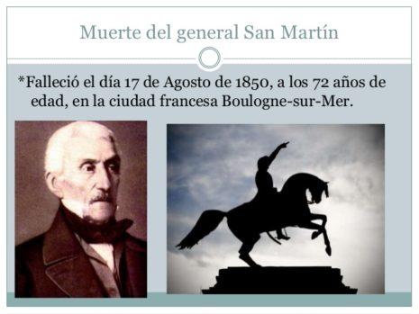 JoseDeSanMartin39