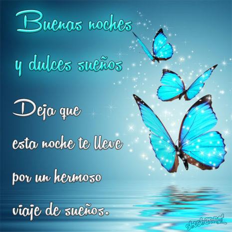 dulcesbuenasnoches13