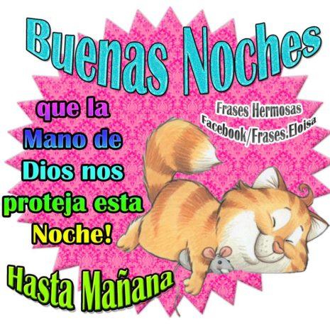 dulcesbuenasnoches22