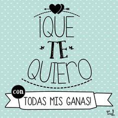 TeQuiero29