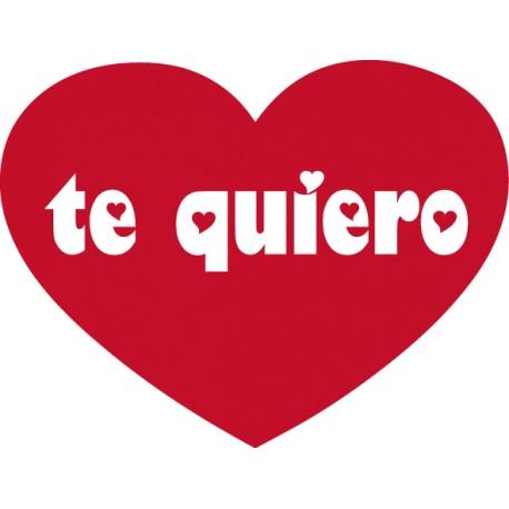 TeQuiero32