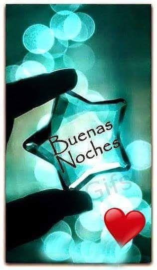 buenasnoches29