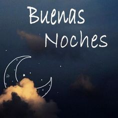 buenasnoches35