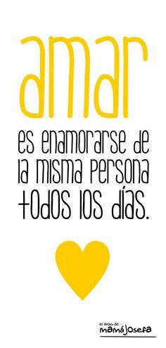 poemasdeamor13