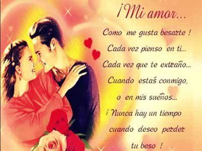 poemasdeamor17