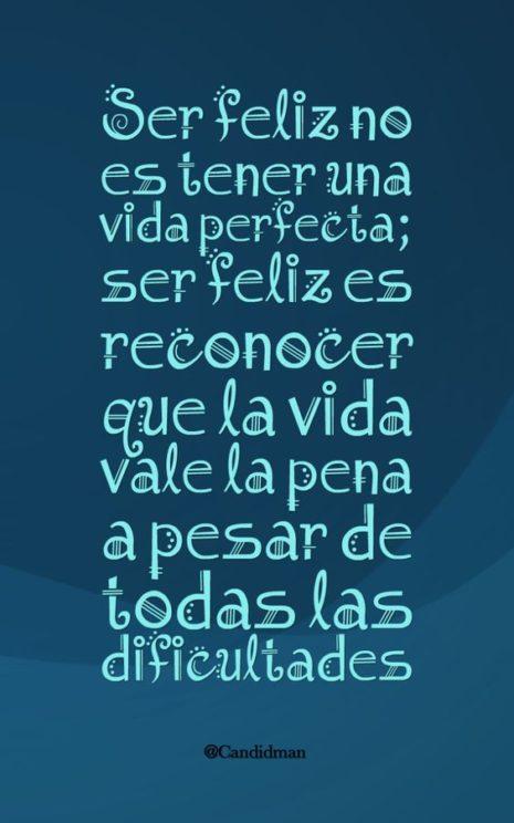 poemasdeamor2
