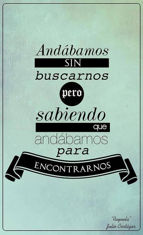 poemasdeamor26