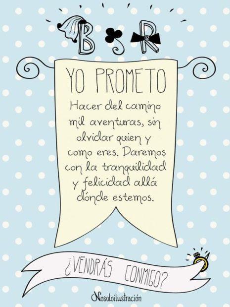 poemasdeamor27