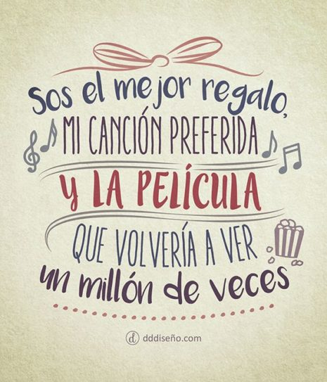 poemasdeamor33