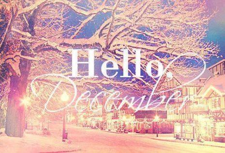 bienvenidodiciembre39
