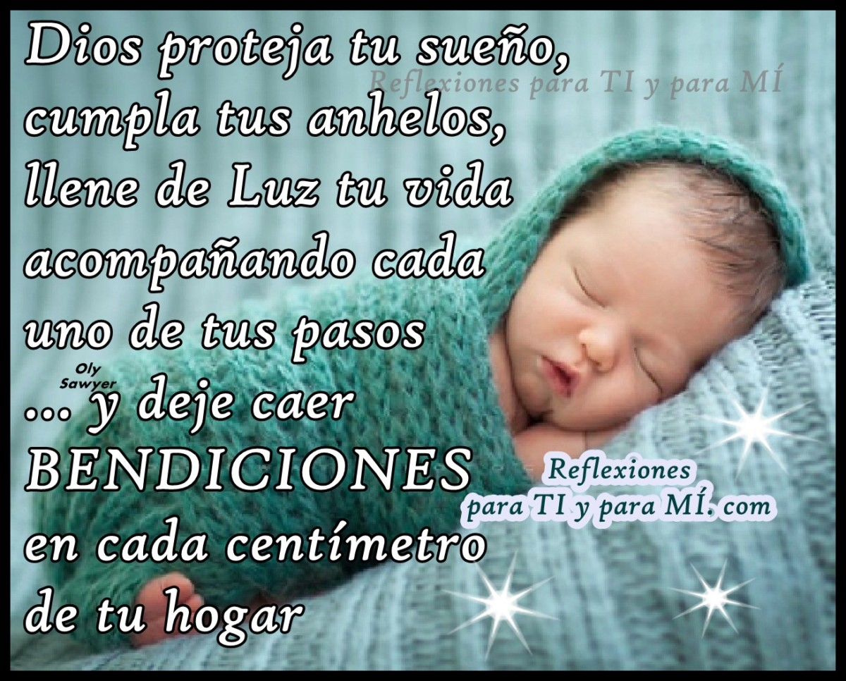 decirbuenasnoches24 Buenas noches